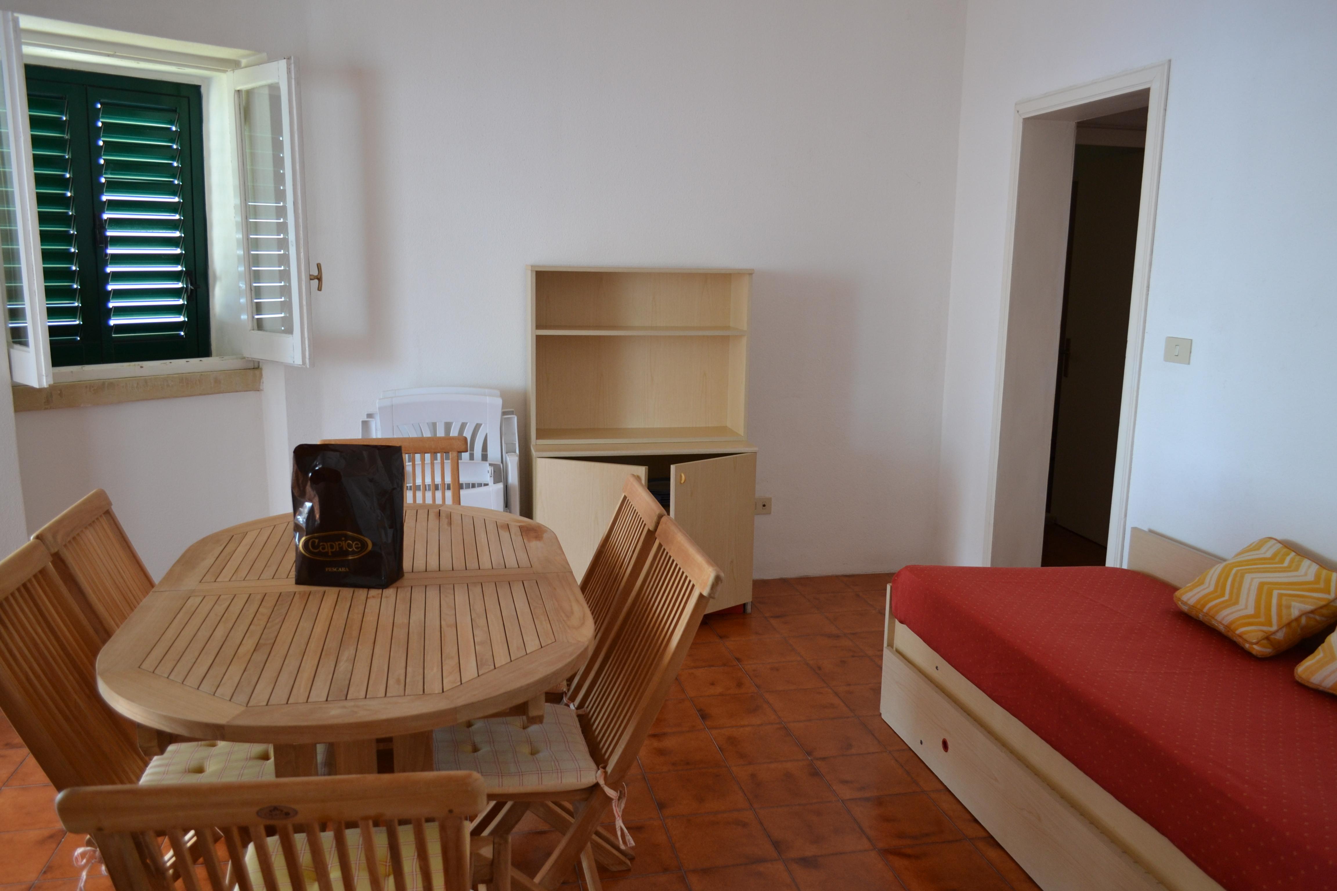 Appartamenti a Santa Maria di Leuca - Appartamenti vacanze nel Salento